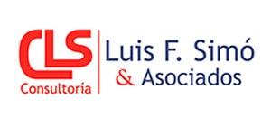 CLS Consultoría